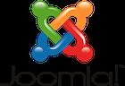 Joomla! Web Hosting