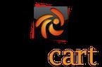 ZenCart Web Hosting